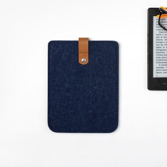 Kindle paperwhite etui pour liseuse kindle housse par for Housse kindle paperwhite