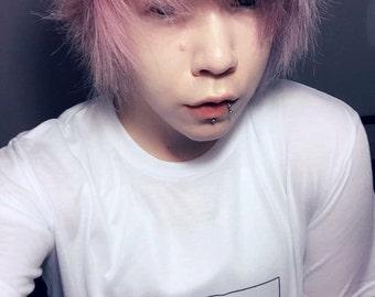Strawberry Milk T-Shirt