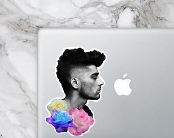 Zayn Malik sticker