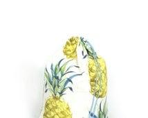 Pineapple gym bag - hannisch