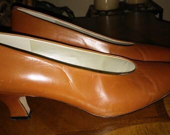 vintage liz claiborne heels