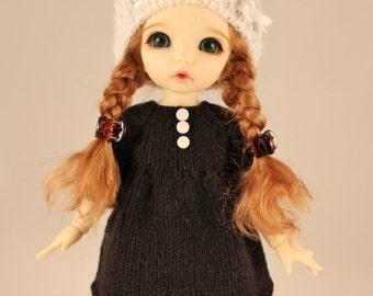 School dress for littlefee or YO-SD