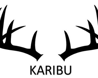 Karibu Men Shaving Soap