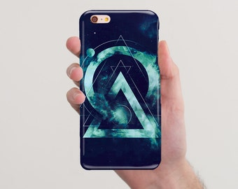 Geometric iPhone 7 Case iPhone 6S Case iPhone 5S Geometric iPhone 7 Case Geometric to Samsung Note 5 Case to Samsung S8 S6 Edge RR_206