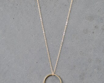 Bernadette Small necklace