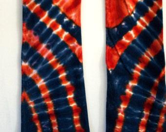 S Americana Flare Yoga Pants