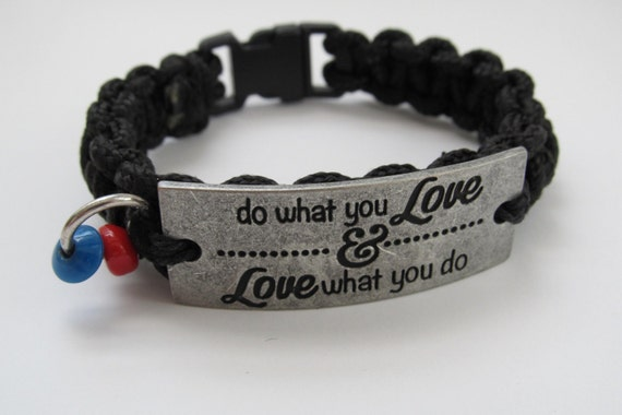 an analysis of the mantra of do what you love Mantra for love there is a beautiful  you can't do a particular mantra and know that someone else's behavior will change to be what you want we can't .