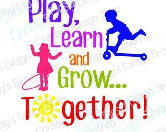 Back to school svg / Back to school download / school svg / school kids svg / school sayings svg / vinyl crafts / school clip art