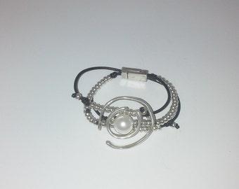 Ces bracelet