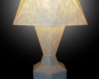 Interior lamp Lampshade