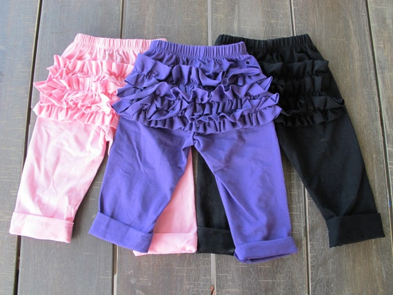 You searched for: baby ruffle pants! Etsy is the home to thousands of handmade, vintage, and one-of-a-kind products and gifts related to your search. No matter what you're looking for or where you are in the world, our global marketplace of sellers can help you find unique and affordable options. Let's get started!