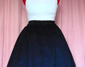 Sailor Lolita Skirt