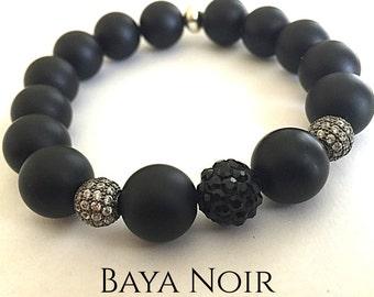 Baya Nior