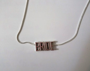 Personalized Necklaces- Sports-Name-Wedding-Anniversary-Baby