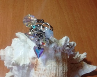 Ring mod. Crystal