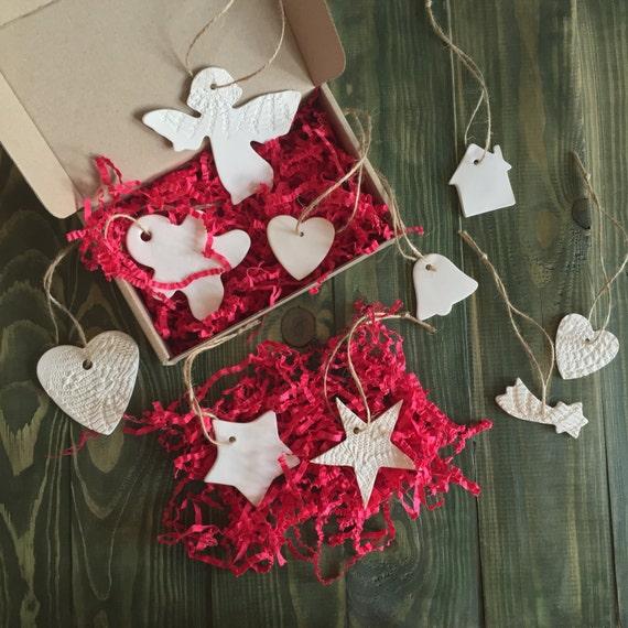 Christmas ornaments, Christmas Decoration, Tree Ornament, Christmas Decor, Holiday ornaments, christmas gift, christmas angel