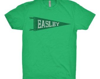 Easley Pennant