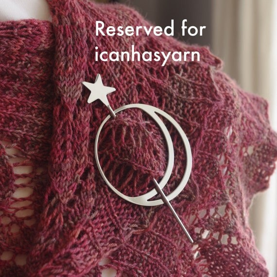 Reserved for icanhasyarn