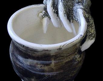 Bear Country Mug