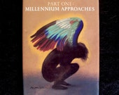 Angels in America by Tony Kushner (First edition)