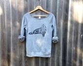 gentle giant Newfie Shirt, Newfoundland Shirt, Big Dog Lover, S,M,L,XL