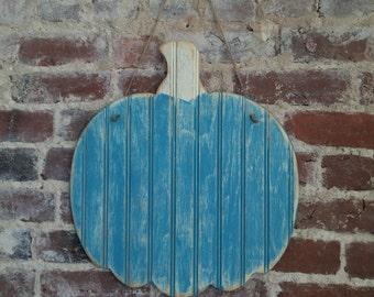Teal Pumpkin Hanger, FARE's Teal Pumpkin Project
