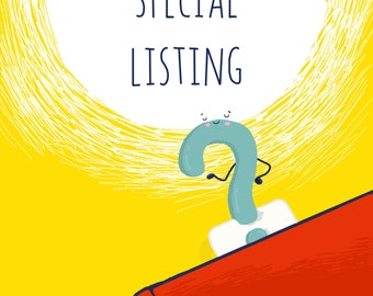 Special listing for Chelyl Hale