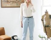 Vintage BONGO Mom Jeans High Waisted  32 Waist