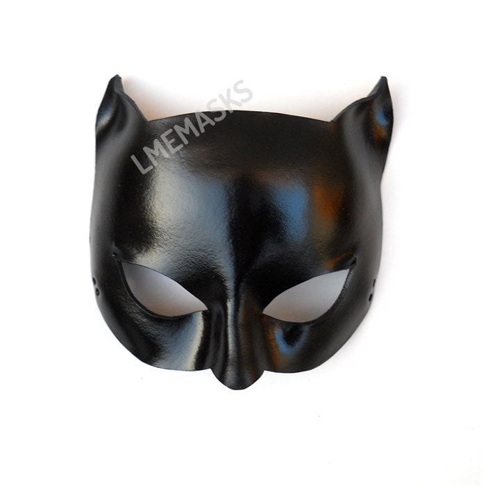 catwoman mask ebay source zoom