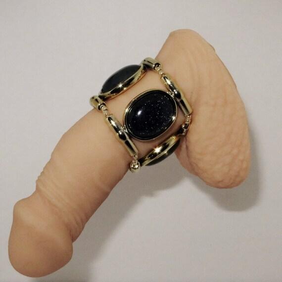 Mens Penis Jewelry 72