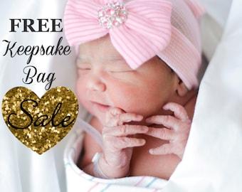 baby hat newborn baby hat white baby hat baby hat baby hat for girls baby hat for newborn girls hospital baby hat girls
