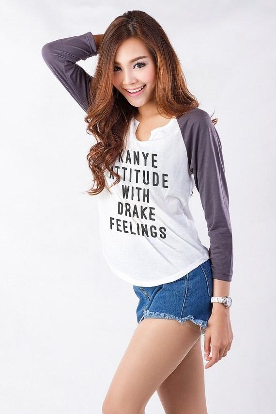 Items Similar To Drizzy Drake Shirt Sweatshirt Funny TShirt - Teenage tumblr fashion
