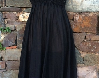 Womens Dresses,Boho Dress,Summer Dress,Vintage Dress,Maxi Dress,Silk Dress,Party Dress,Ethnic Dress,Casual Dress,Dresses Women,Tunic Dress