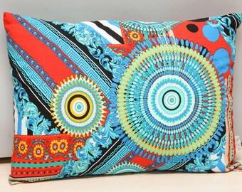 1. Decorative pillow