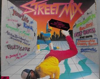 1980s dance music etsy for 1980s house music