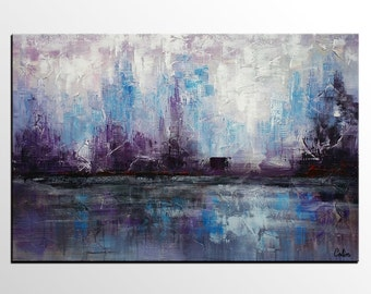 Large Painting, Canvas Painting, Wall Art, Original Art, Large Art, Abstract Art, Canvas Painting, Abstract Painting, Original Painting