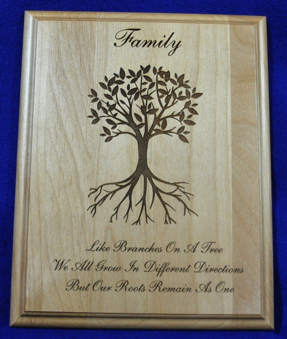 Personalized Wedding Gifts For Couple Uk : Wedding Gift ~ Gift For Couple ~ Personalized Wedding Gift ~ Engraved ...