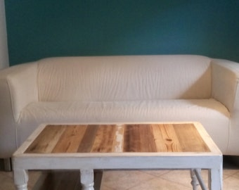coffee table for living room(SAVE A TREE LINE)