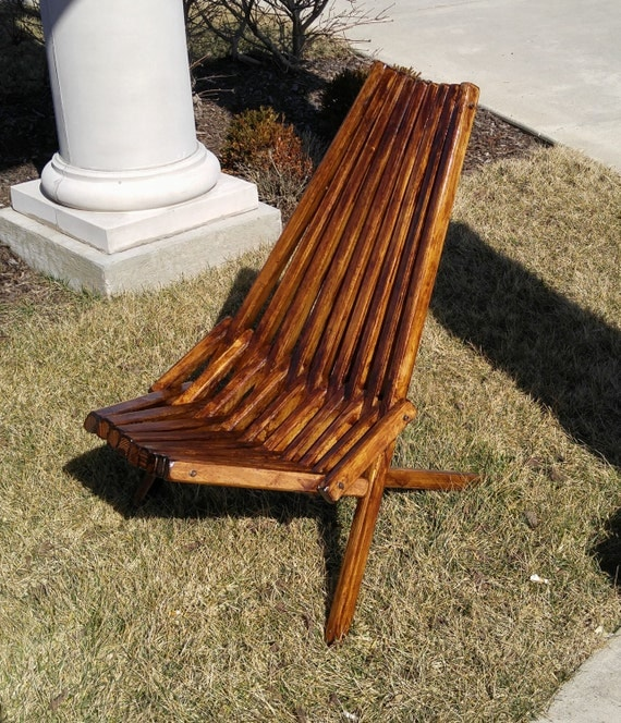 Unique Outdoor Chairs: Unique Outdoor Chair Patio Furniture Folding Chair Accent