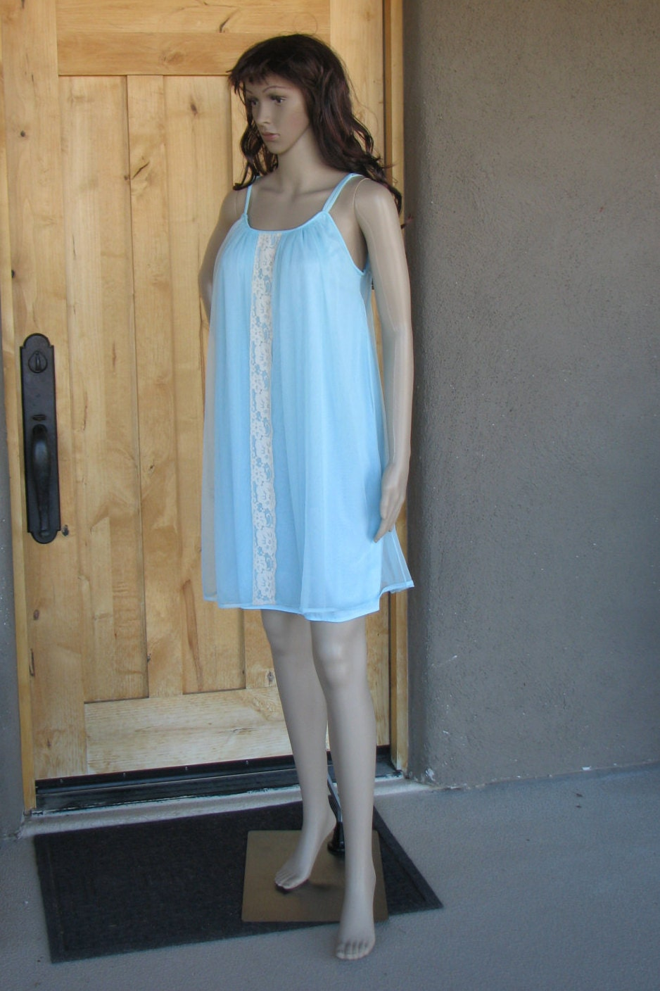 Vintage nightgowns for sale online. Recapture the glamour of yesterday with the greatest selection of vintage nightgowns on the web. Visit the site today for vintage nightgowns in .