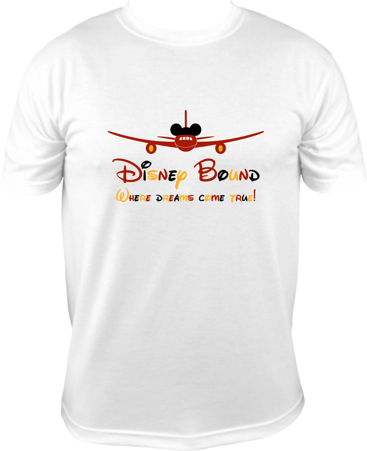 Family disney vacation shirt set disney vacation shirts for Custom t shirts family vacation