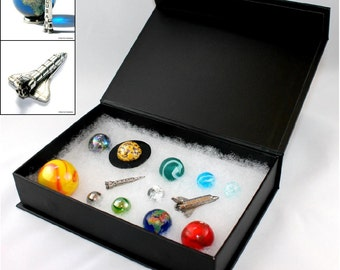 box solar system model - photo #38