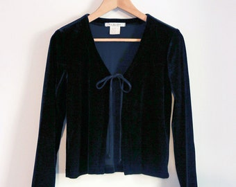 """CYBER-SALE 