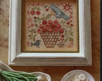 Blackbird etsy for Christmas garden blackbird designs