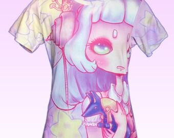 """Adazement"""" T-Shirt"""