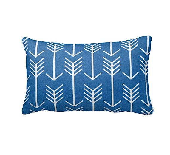 Cobalt Blue Throw Pillow Covers : Cobalt Throw Pillow Covers Cobalt Blue Pillow Covers Cobalt