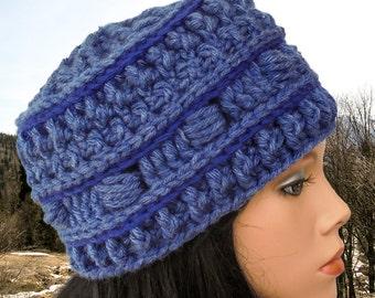 Crochet hat beanie crochet hat pattern crochet pattern crochet beanie hat slouchy beanie slouchy hat crochet beanie crochet patterns winter