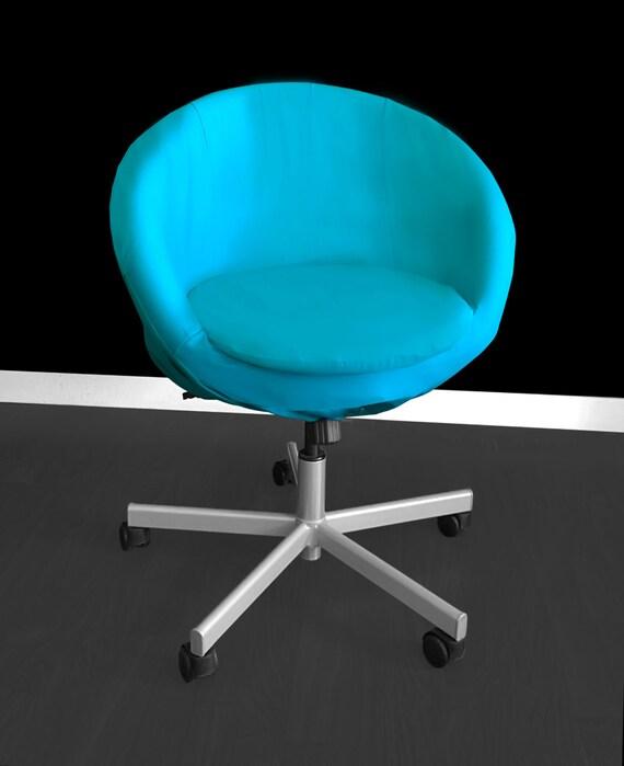 fauteuil ikea skruvsta. Black Bedroom Furniture Sets. Home Design Ideas