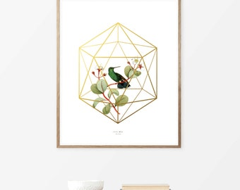 Printable Art, Posters, Wall Art, Prints, Geometric Art, Prints, wall art, Diy Moodern Art, Modern Vintage Art Prints, Poster.