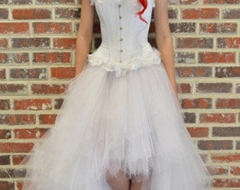 corset-wedding dress-edgy-alternative-gothic-fairytale-prom-cosplay prom-white-punk-the secret boutique-denver-high end-couture-sci-fi